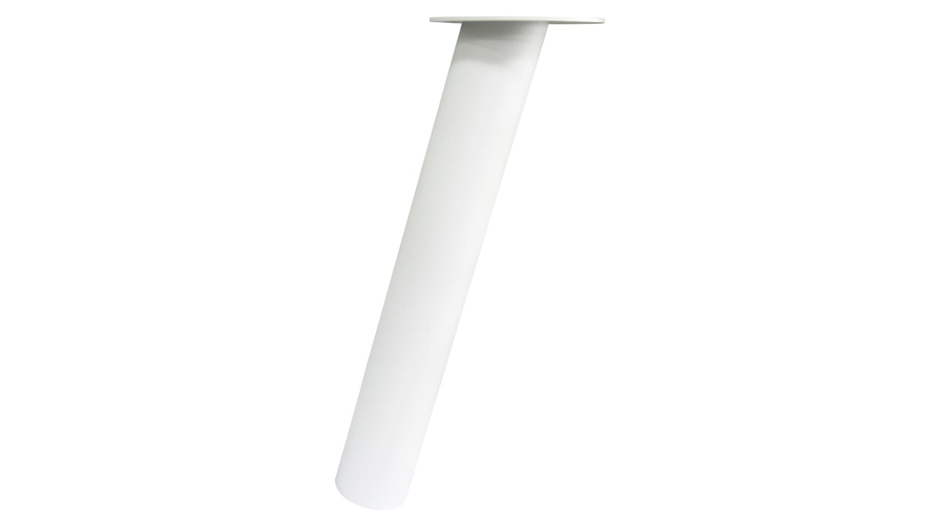 Fontana-White_1920x1080[1]