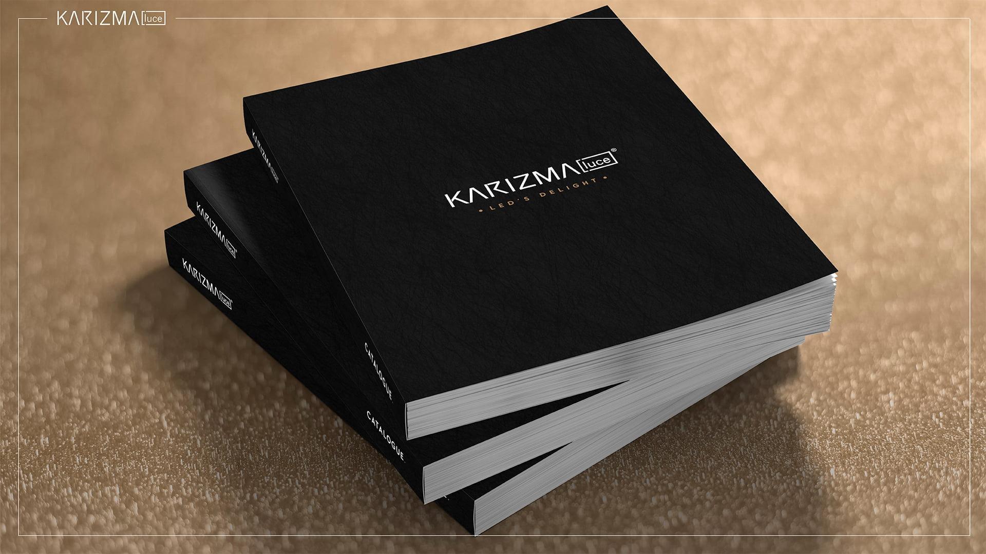Karizma Luce catalogue